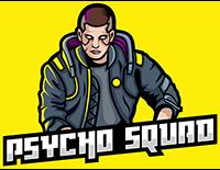 PsychoSquad