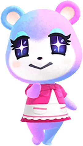 The Rarest Animal Crossing Villagers - Guides - Xfire