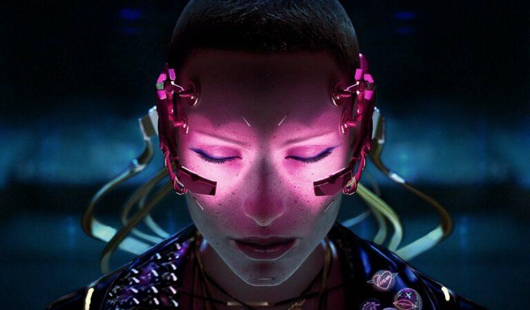 Cyberpunk 2077 RTX Specs Released Alongside New Video