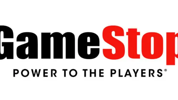 GameStop Reddit Short Sale