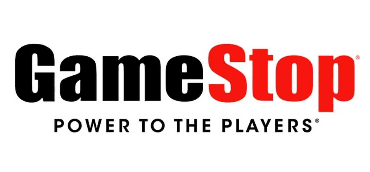 GameStop Reddit Short Sale