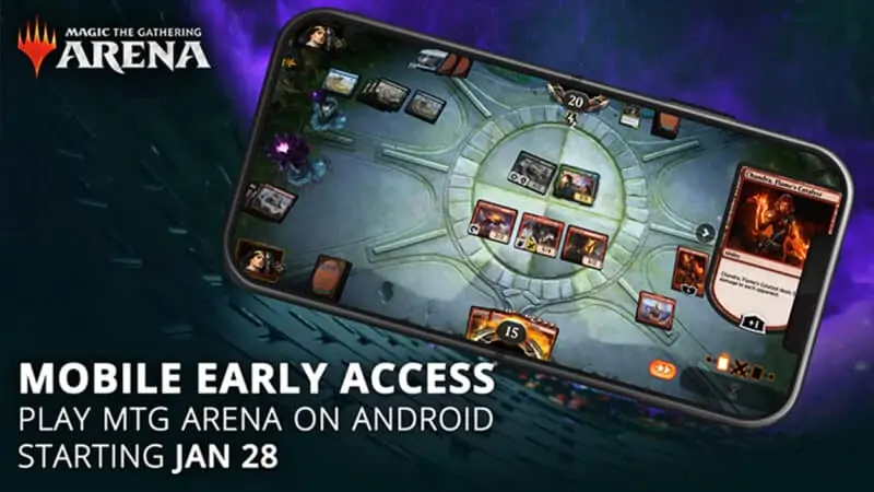 MTG-Arena-Early-Access