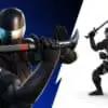 Snake Eyes Fortnite Hasbro
