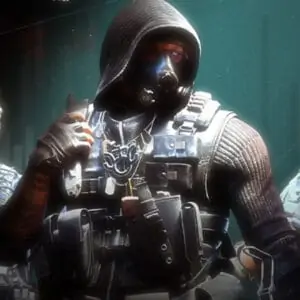 Black-Ops-Warzone-Feature
