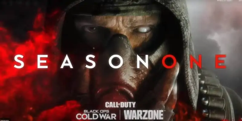 Black-Ops-Warzone-Season-One