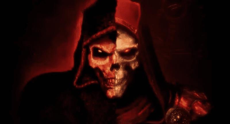 Diablo-2-Resurrected-Feature