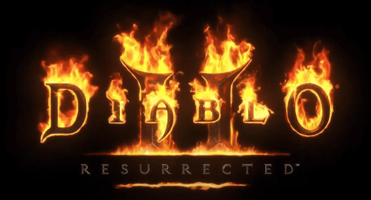 Diablo-2-Resurrected-Logo