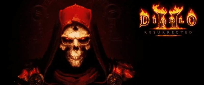 Diablo-2-Resurrected-Promotional-Image