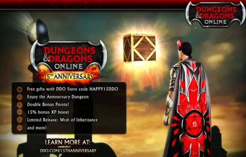 Dungeons-and-Dragons-Online-Anniversary-15