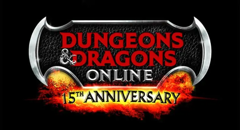 Dungeons-and-Dragons-Online-Featured