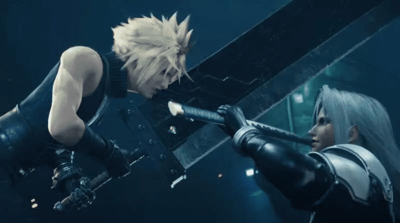 Final-Fantasy-7-Remake-Intergrade-Cloud-Sephiroth