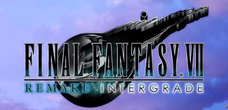 Final-Fantasy-VII-Logo-Featured