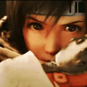Final-Fantasy-VII-Remake-Intergrade-Yuffie