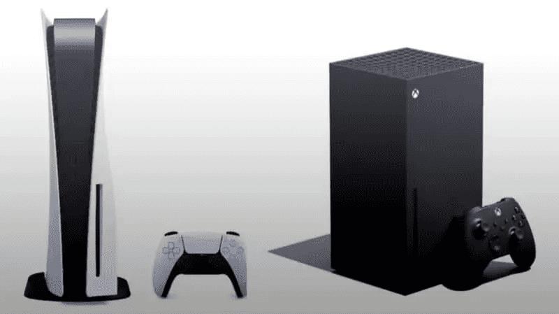 PS5XboxX