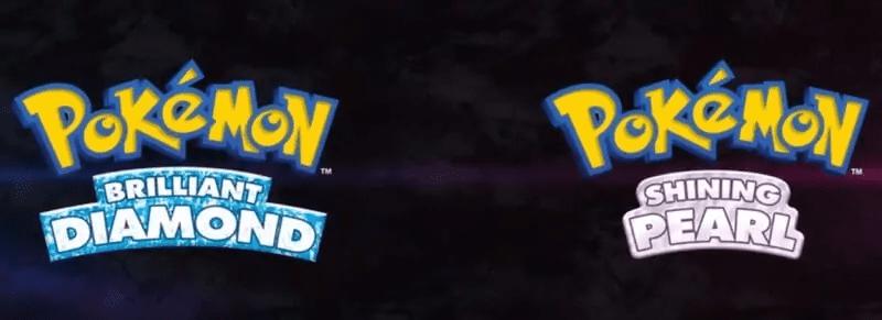 Pokemon-Brilliant-Diamond-Shining-Pearl-Announce