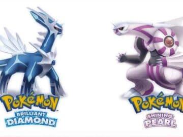 Pokemon-Brilliant-Diamond-Shining-Pearl-Dialga-Palkia