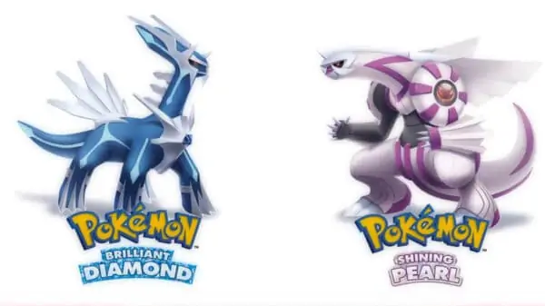 Pokemon-Brilliant-Diamond-Shining-Pearl-Dialga-Palkia
