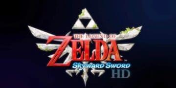 Skyward-Sword-HD-Feature
