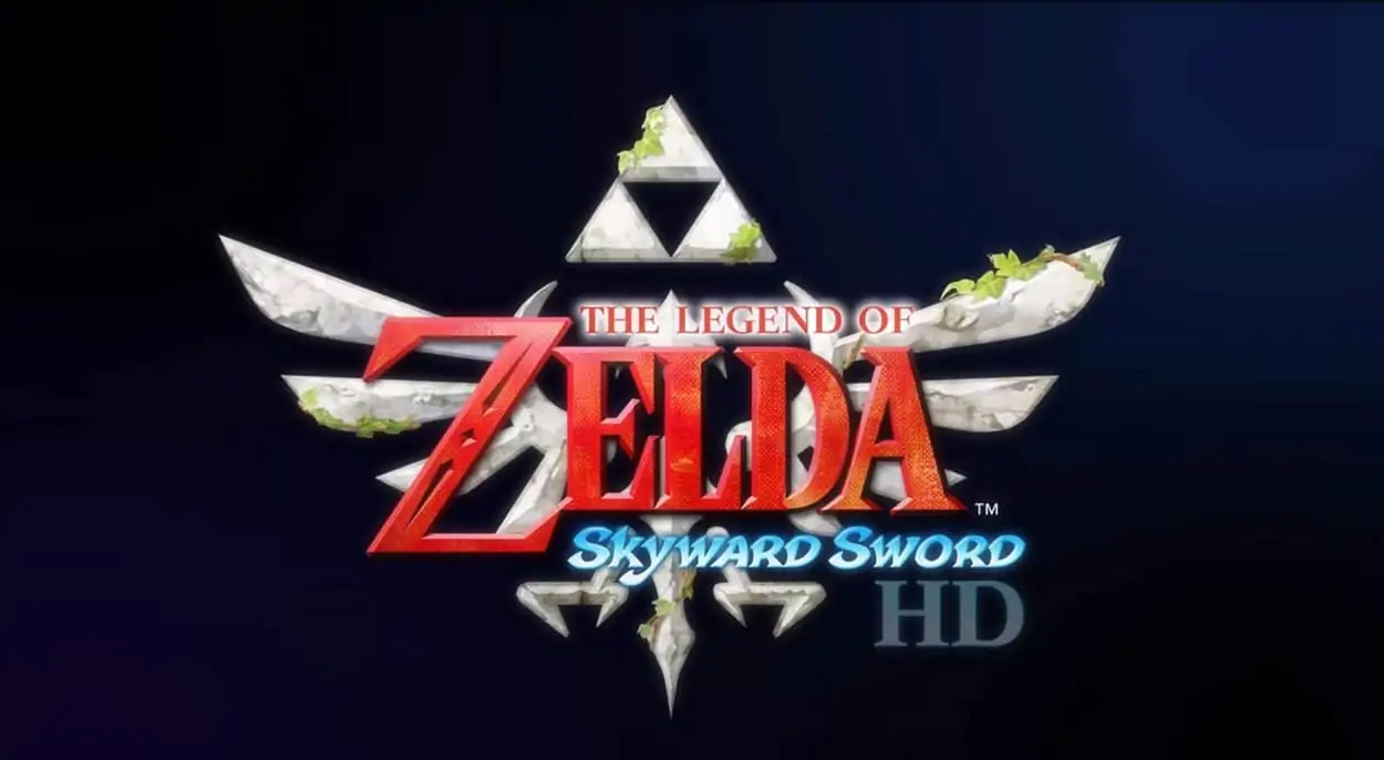 Skyward-Sword-HD-Feature