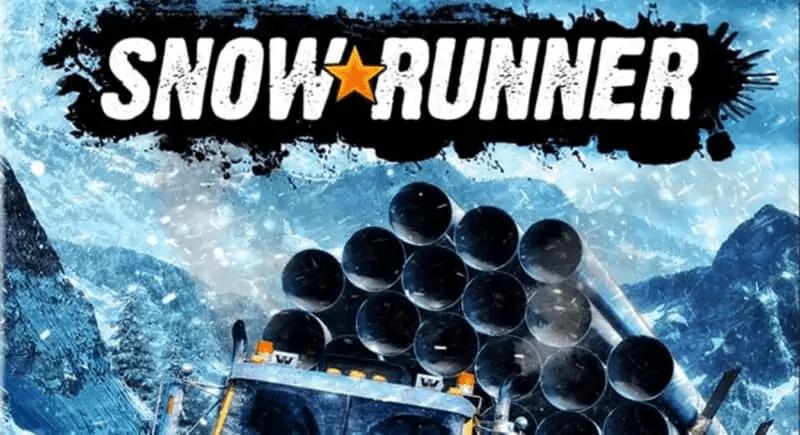Snowrunner-Leak-Nintendo