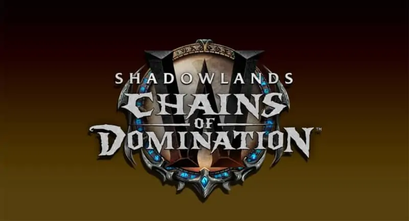 WoW-Chains-Domination-Expansion