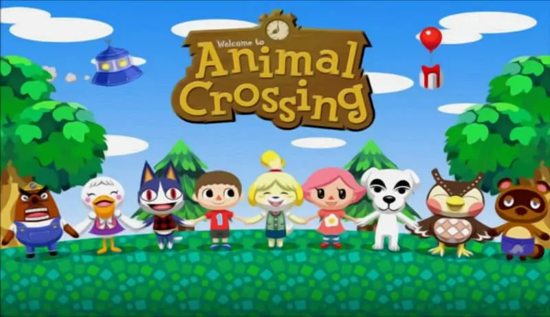 Animal-Crossing-2001