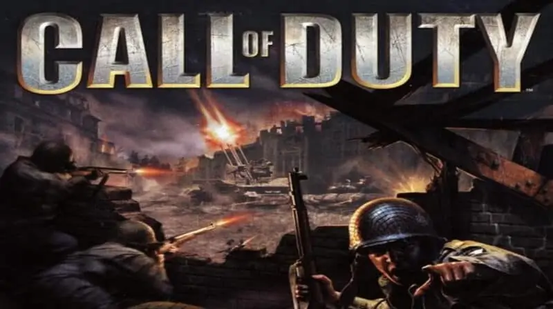 Call-of-Duty-2003