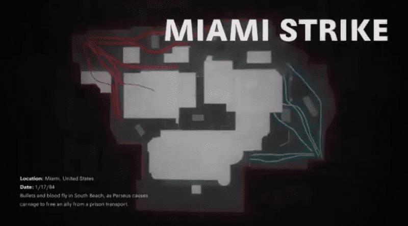 CoD-BlackOps-ColdWar-Season2-Miami-Strike-Map