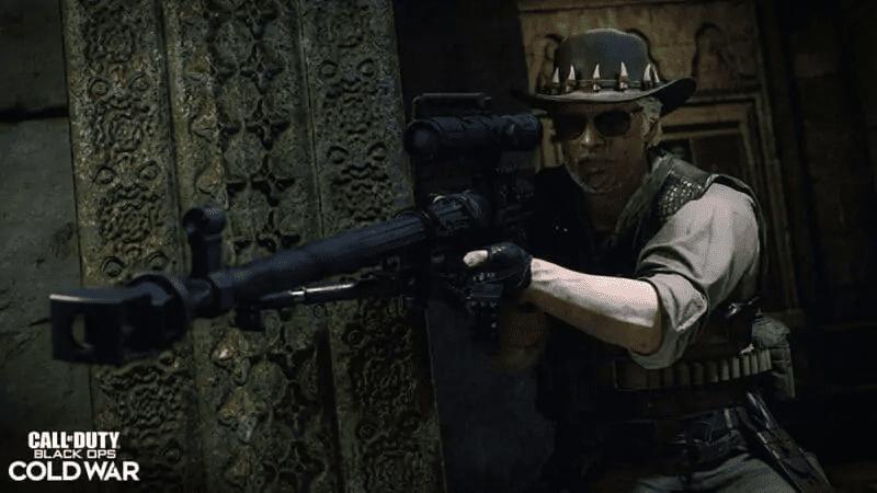 CoD-BlackOps-ColdWar-Season2-Sniper-Rifle