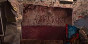 Mortal-Kombat-2ndTrailer1a