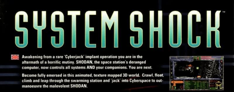 System-Shock-Back-Cover-1994