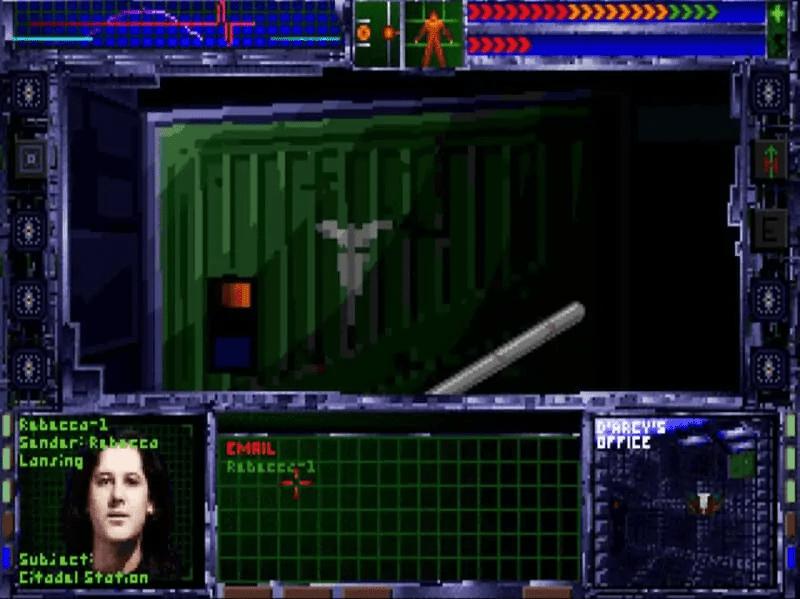 System-Shock-Original-Shot