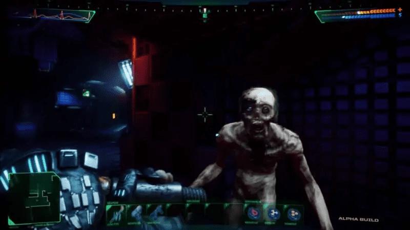 System-Shock-Remake-Zombie-1