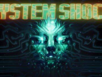 System-Shock-SHODAN-Feature