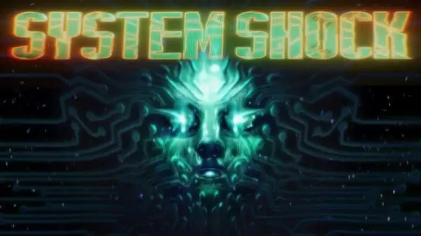 System-Shock-SHODAN-Feature