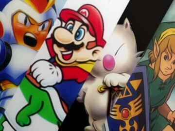 30-Greatest-SNES-Games-Feature