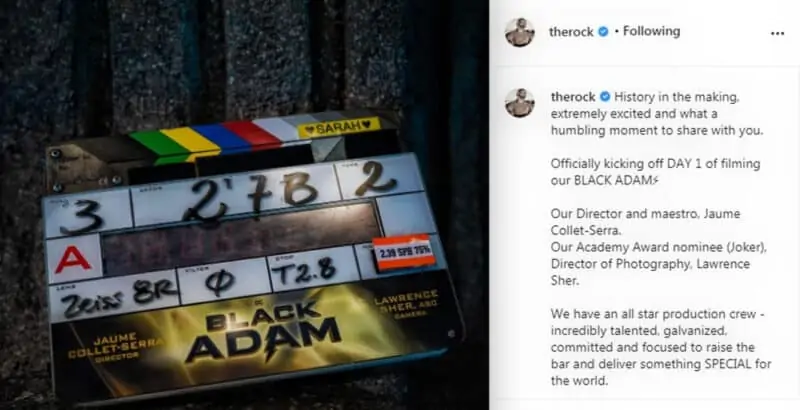 Black-Adam-Begins-With-First-On-set-Photo-Feature