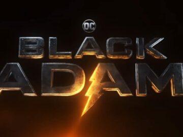 Black-Adam-Logo