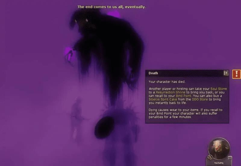 DDO-Hardcore-League-Land-of-Lost-Souls