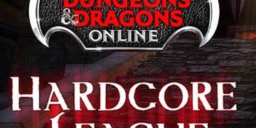 DDO-Hardcore-League-Promo