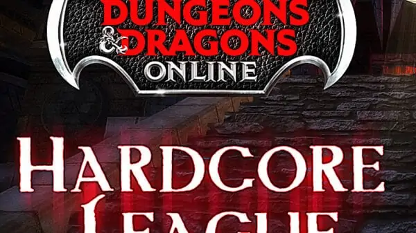 DDO-Hardcore-League-Promo