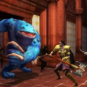 DDO-Update-49-Dungeons-and-Dragons-Online