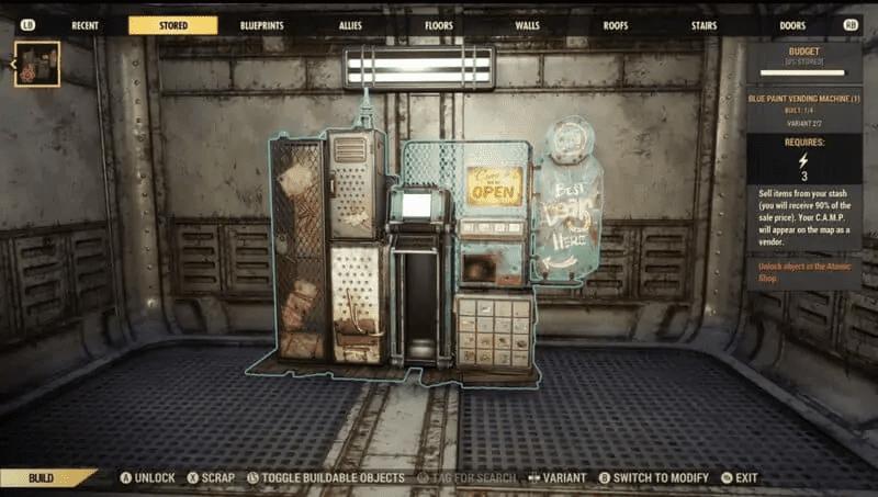 Fallout-76-Vending-Machines-1