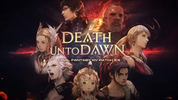 Final-Fantasy-14-Death-Unto-Dawn-2