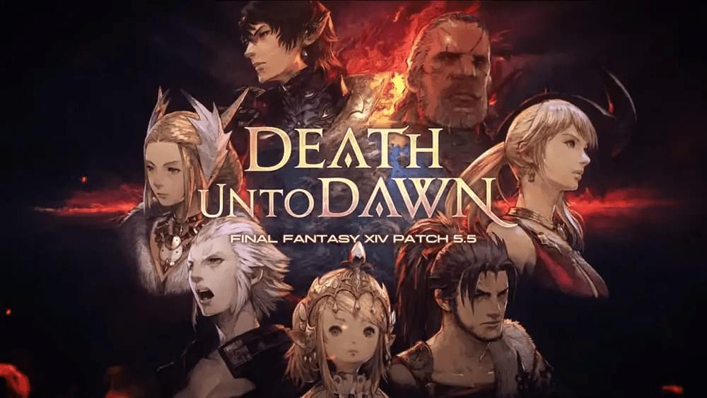 Final-Fantasy-14-Death-Unto-Dawn-2