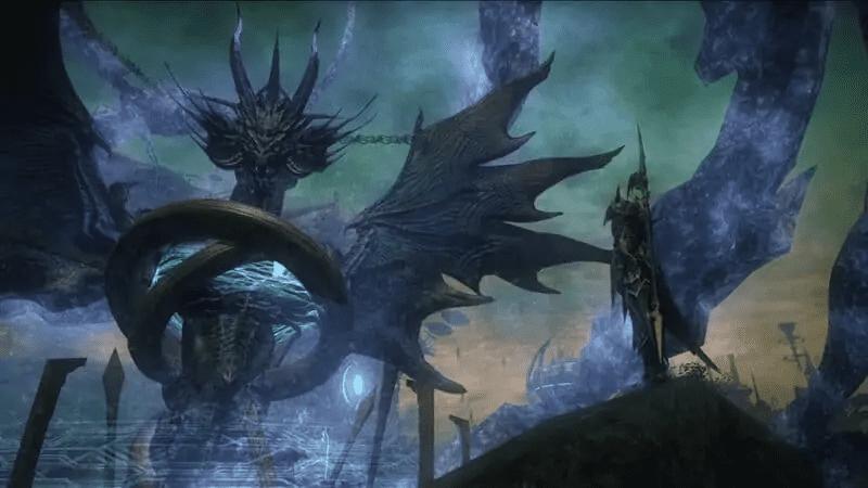 Final-Fantasy-14-Death-Unto-Dawn-3