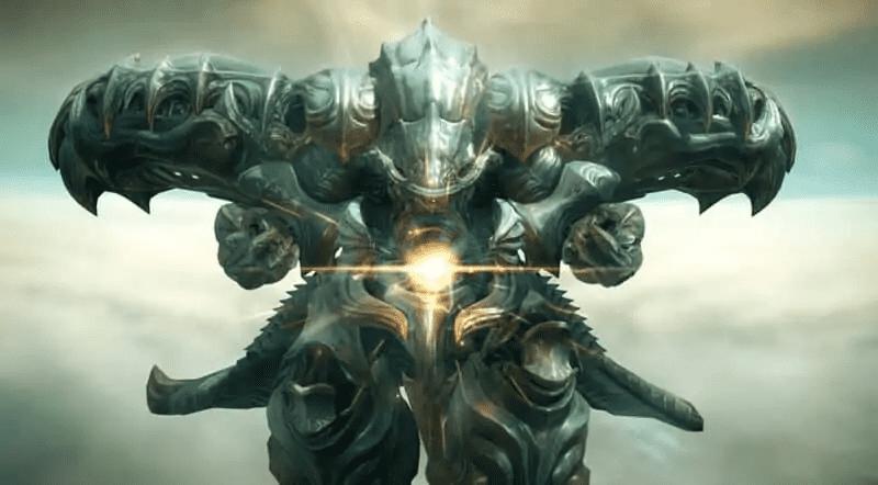 Final-Fantasy-14-Death-Unto-Dawn-4