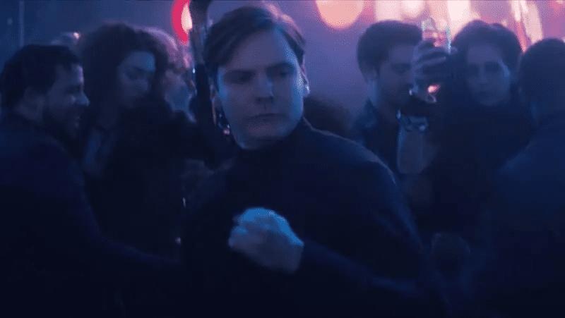 Marvel-Captain-America-Baron-Zemo-Dance-Meme