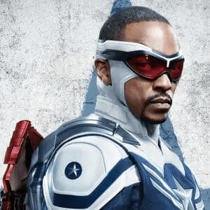 Marvel-Captain-America-Sam-Wilson