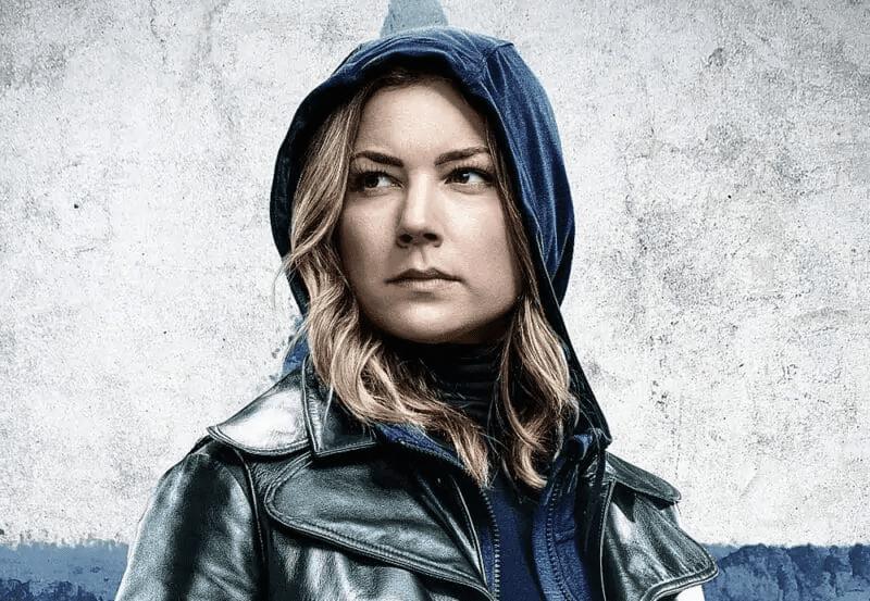 Marvel-Captain-America-Sharon-Carter-Power-Broker-Agent13